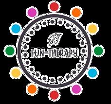 Fun-Therapy
