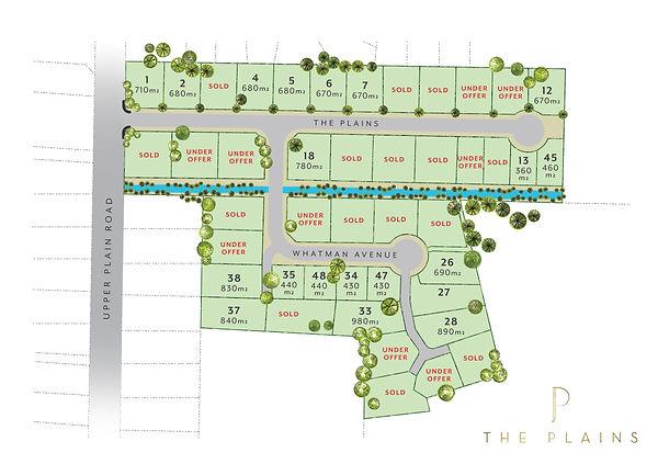 The Plains Sitemap.jpg