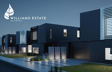 Williams-Estate-Open-Home-Hero-Image.jpg