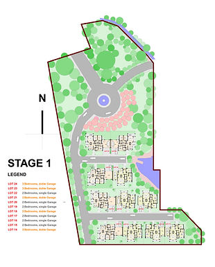 Solway Country Estate Stage 1.jpg