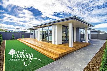 Solway-Open-Home-Hero-Image.jpg