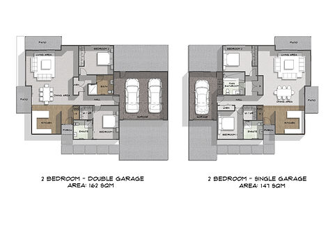 STANDARD PLANS 2 BEDROOMS.jpg