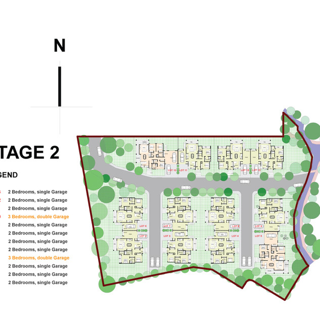 Stage-2
