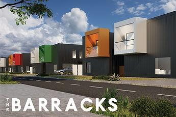 The-Baracks-Open-Home-Hero-Image.jpg
