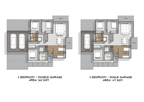 STANDARD PLANS 3 BEDROOMS.jpg