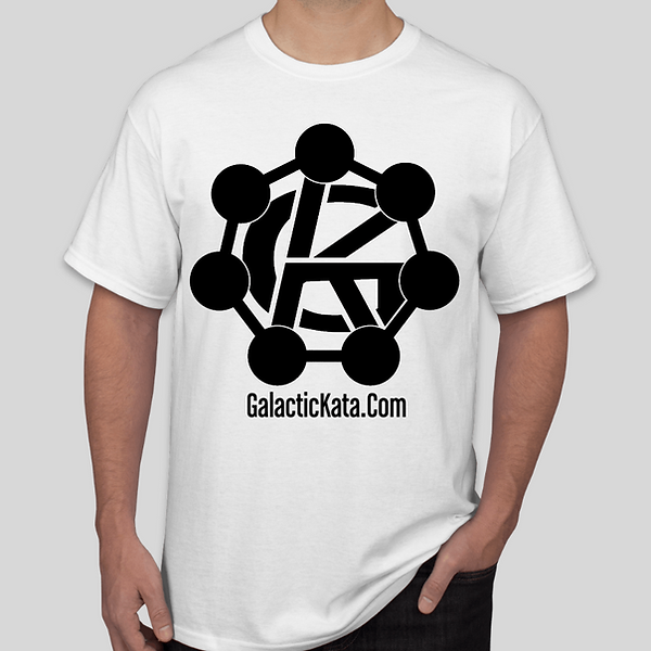 GKdotCom_Shirt.PNG