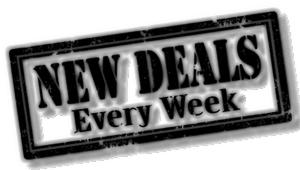 new-deals.png