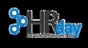 rhday_logo.png