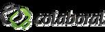 logo-big-8e239d6088a8d701c5ae819e2b1b650