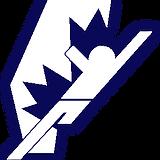 AASRA logo WHITE w glow.png