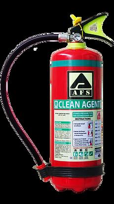 cleanagen.png