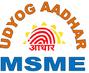 get-udyog-aadhaar-msme-registration-in-s