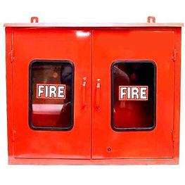 ss-fire-box-500x500.jpg