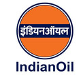 indianoil_logo.jpg