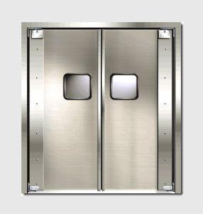 stainless-steel-door1.jpg