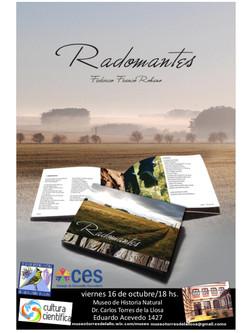 Radomantes