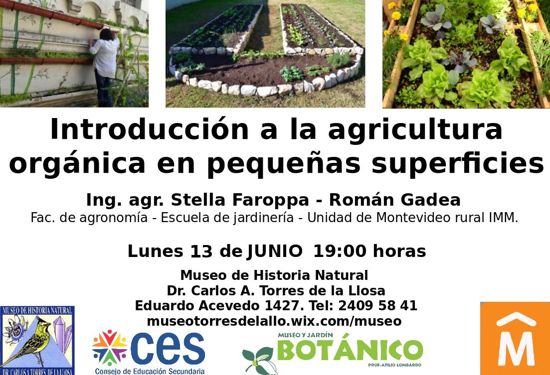 agriculturaORganica2