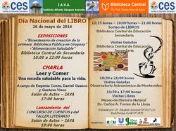 Programa_día_del_libro_2016