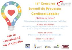 afiche-proyectos-cardiosaludables-2016-v2 (1)