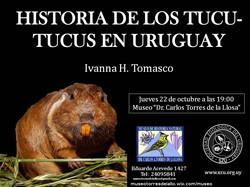 Presentacion Tucu Museo