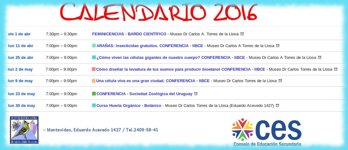 calendarIO MAIL