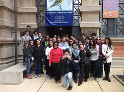 Liceo 1 de San Carlos