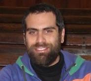 Martín Buschiazzo