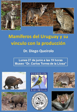 Mamíferos_y_vínculos_con_la_producción