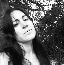 Anabel Marichal