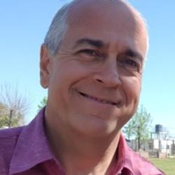Gustavo Riestra