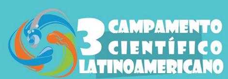 campamento_latinoamericano16