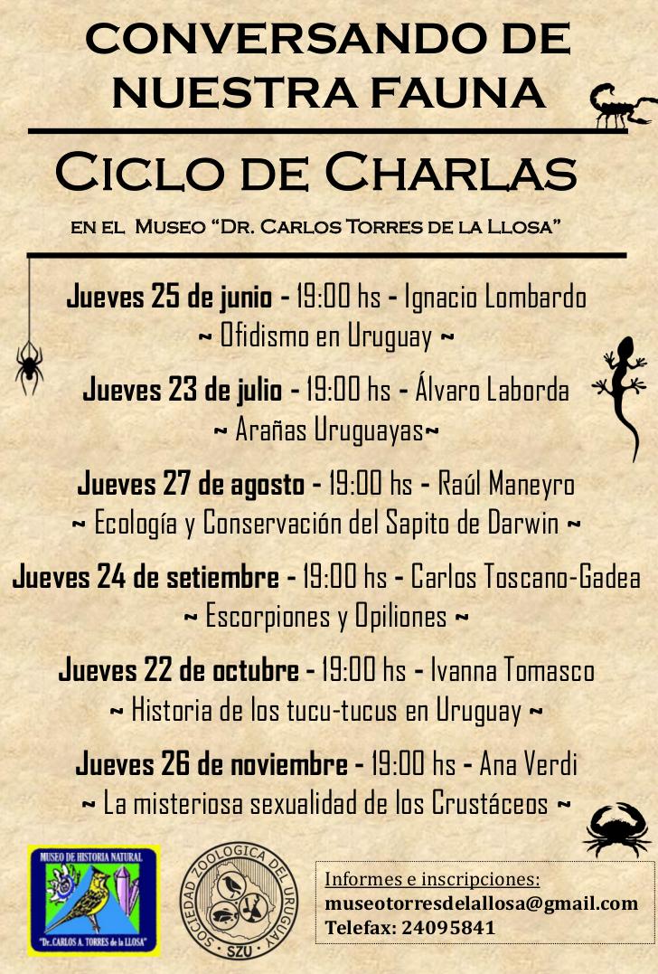 Afiche_charlas_2015