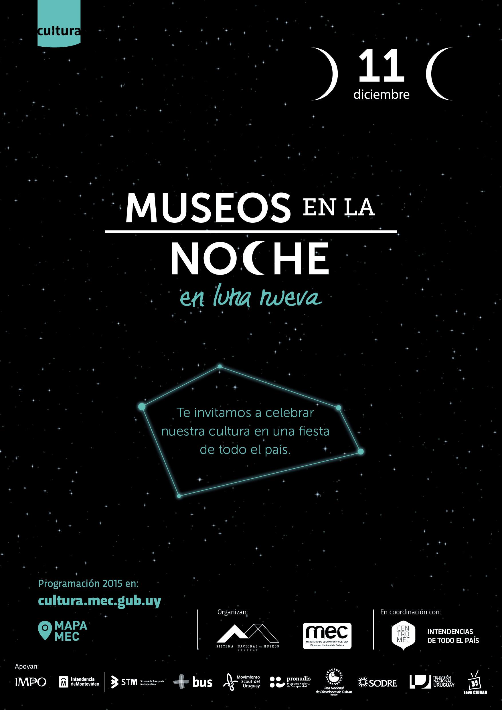 afiche-museos en la noche_A3-01