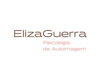 logo_eliza_psicologia.jpg