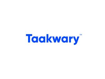 logo_taakwary.jpg