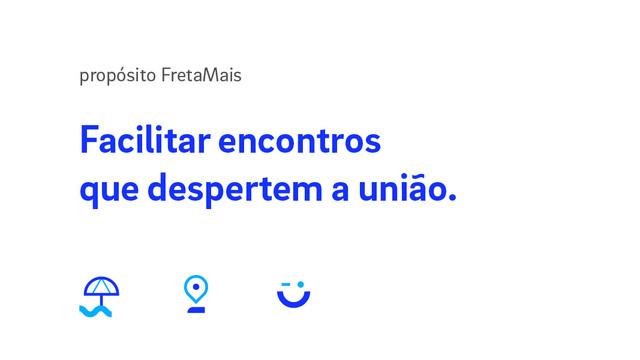 soltos_freta.jpg