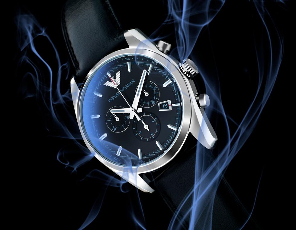 watch_smoke.jpg