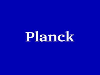 trinca_logo.png