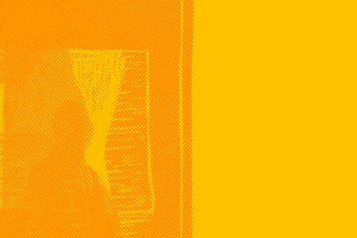 fundo_reticula_amarela.jpg