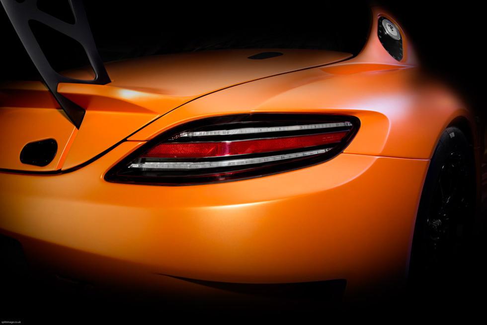 Automotive_photography_03 2.jpg