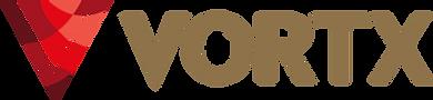 logo-expanded-dourado.png