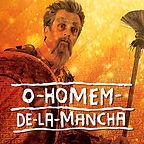 home_Homem de la Mancha.jpg