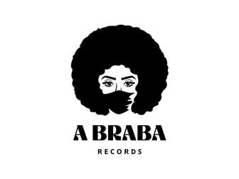 logo_a_braba.jpg