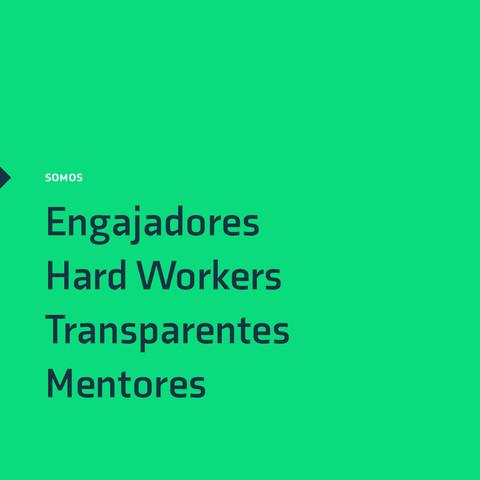 Quadra_arquetipo_valores_soltos3.jpg