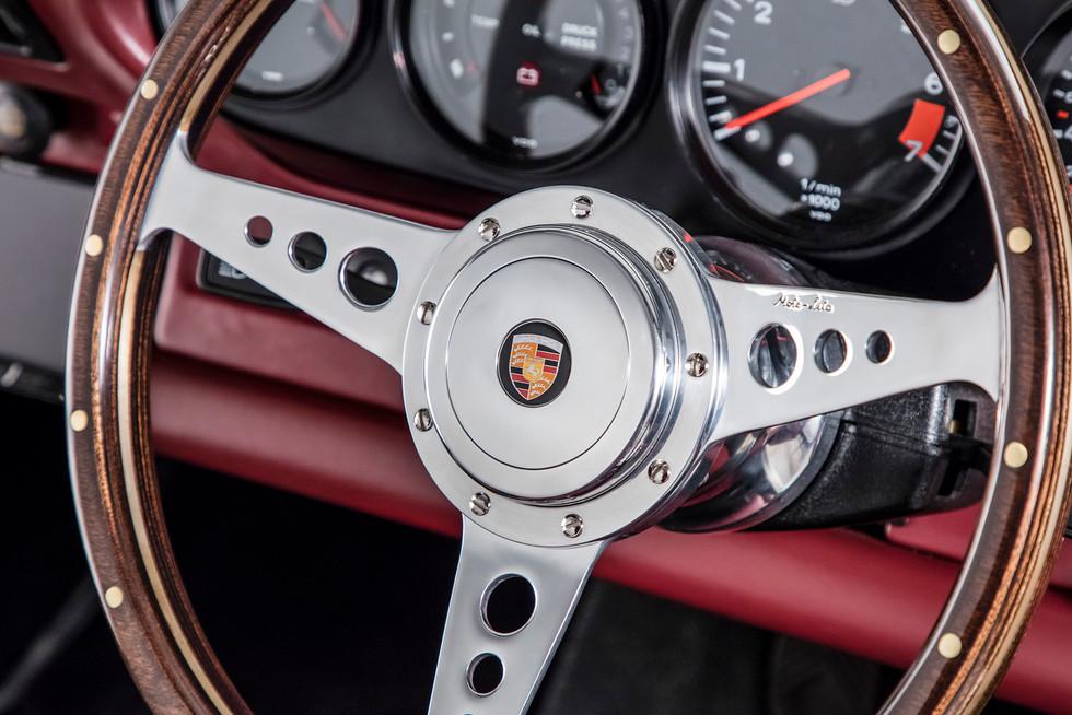 Automotive_photography_03.jpg