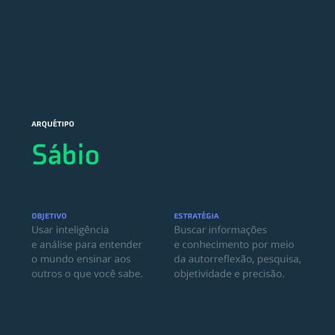 Quadra_arquetipo_valores_soltos2.jpg