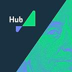 perfil_Hub.jpg