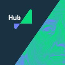 Hub do Investidor