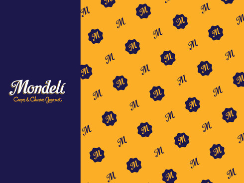 mondeli_1.jpg