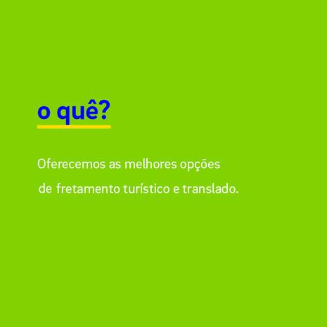 o_que.jpg